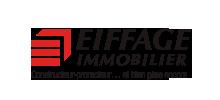 Eiffage Immobilier, devenir propriétaire à Concarneau